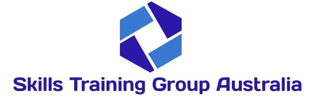 Skills Training Group Australia